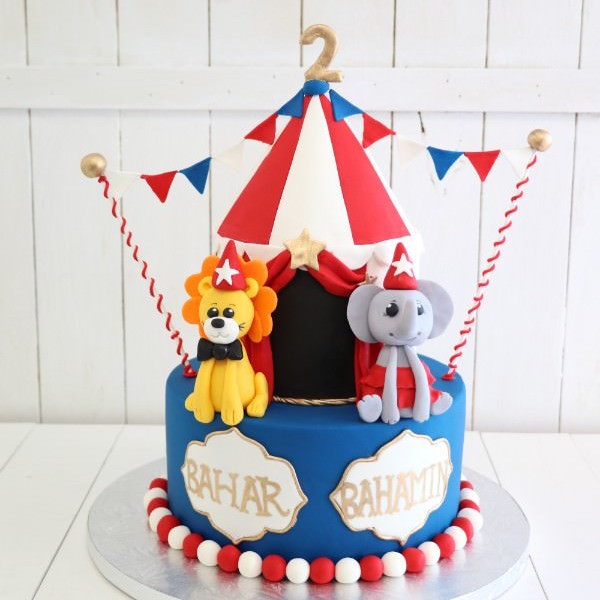 Sweettreats By Jen More Kids Cakes: Beautiful, Memorable & Delicious Custom Cakes