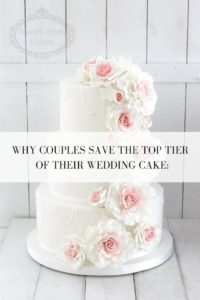 Cake saving guide