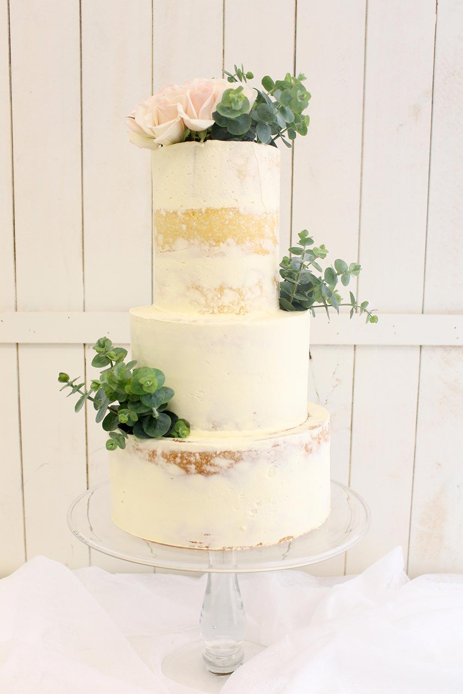 Wedding Cakes Sweet Bites Cakes Auckland Nz