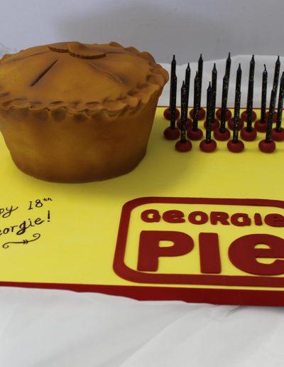 Georgie-Pie-1-(1)