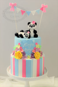 Panda-and-stripes-2-tier