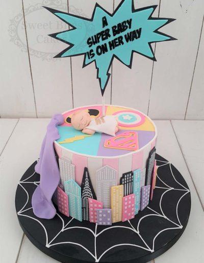 superhero-pastel-(1)