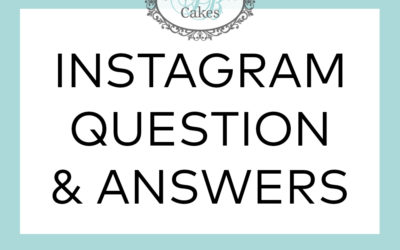 Instagram Question & Answers